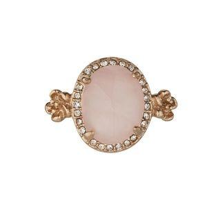 Petalette Ring
